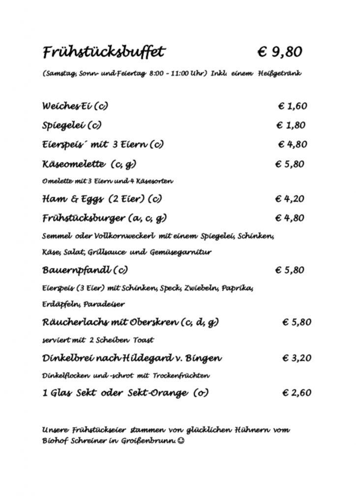 thumbnail of Frühstücksbuffet (1)