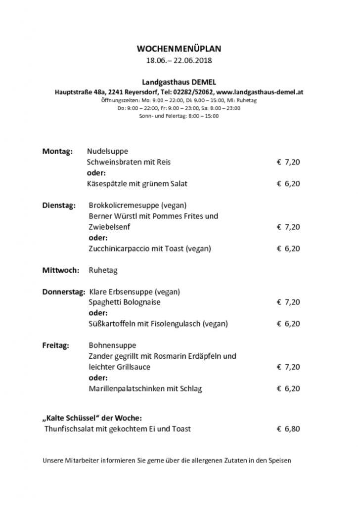thumbnail of Menüplan Woche 25