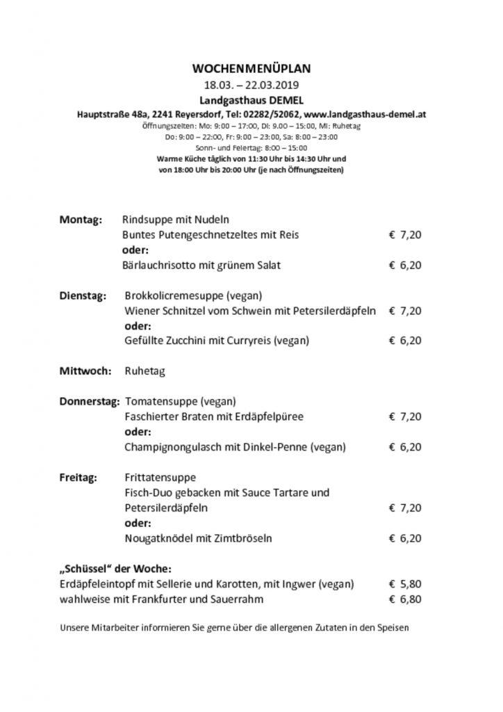 thumbnail of Menüplan Woche 12