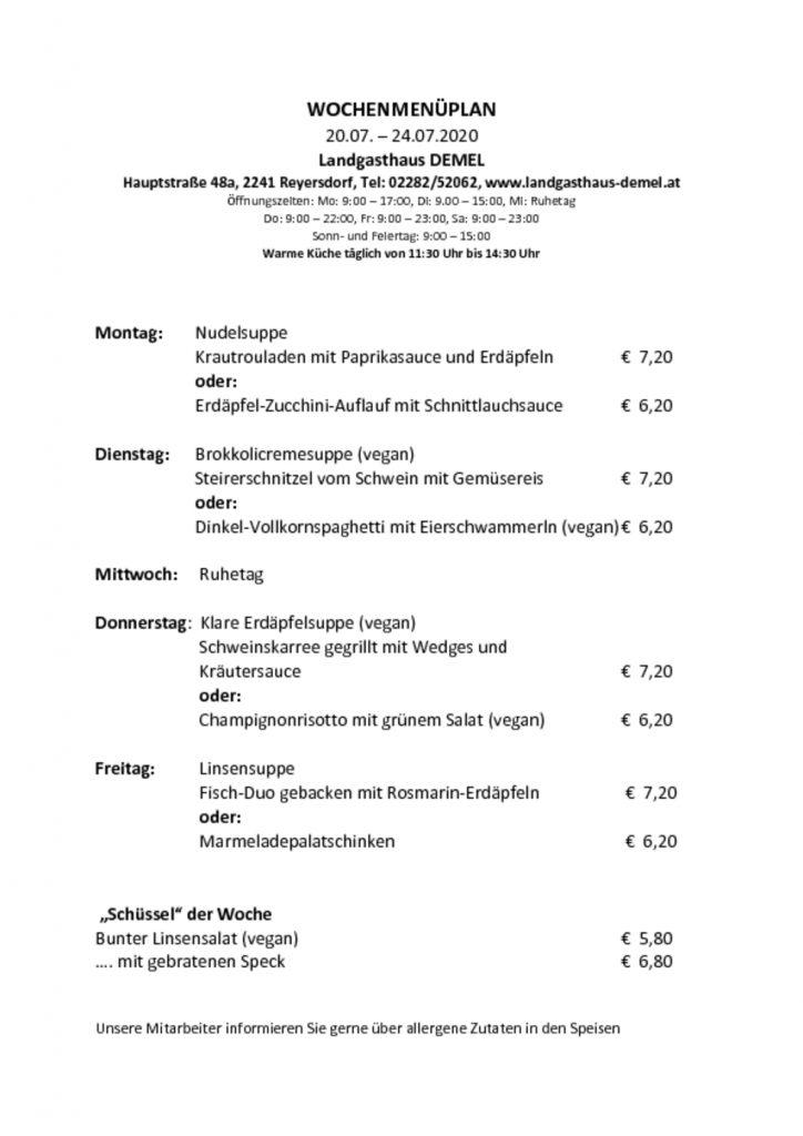 thumbnail of Menüplan Woche 30